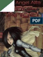BattleAngelAlita02.pdf