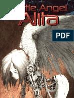 BattleAngelAlita01.pdf
