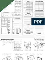 71567326-AD-D-2E-Pocket-CS.pdf