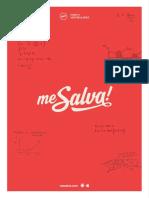 Inglês - Tópicos gramaticais.pdf