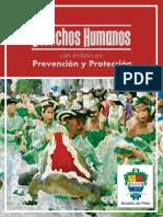 CARTILLA DDHH PREVENCIÓN PLATO.pdf