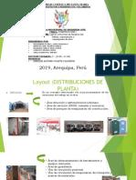 CONSTRUCCION DIAPOS af.pptx