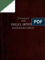 frases impropias .pdf
