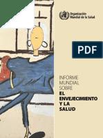Informe de envejecimiento y salud (OMS,2015).pdf
