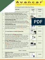 DP-ADP&VDP-latest