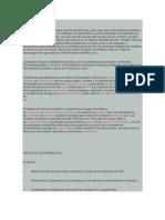 CONCLUSIÓN quimica 6.docx
