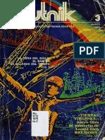 sputnik1979unse-1.pdf