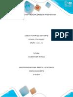 desarrollo de la fase 2 carlos soto.docx