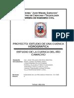 Proyecto r h.pdf