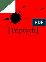 Alexander Marsh - Triptych