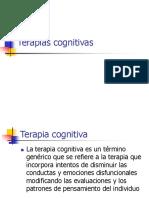 TIP Cognitivas (3)