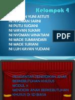ppt ABK modul 9