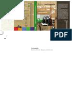 Falero - El desarrollo en enclaves.pdf