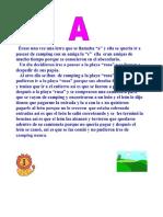 CUENTO ABECEDARIO.docx