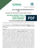 Resolucion Plenario CGT FS 11-04-2019 B (1)