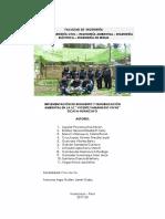 1.-INFORME-FINAL-IMPLEMENTACIÓN-DE-BIOHUERTO-Y-SENSIBILIZACIÓN-AMBIENTAL_archivo-1.docx