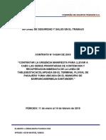 INFORME MENSUAL4.pdf