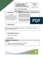 2- Guía_Apren_Findamentos_Inglés_A2 CORREGIDA.docx
