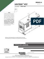 ims883.pdf