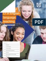 The use of L1 in English language teaching (2019).pdf