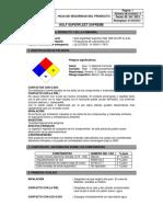 hoja-de-seguridad-gulf-superfleet-supreme-sae-15w40-ci-4-sl.pdf