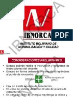 EGC 1=2014.pdf