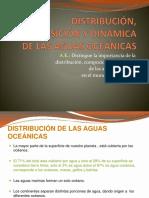 dinmicadelasaguasocenicas-140926172711-phpapp01