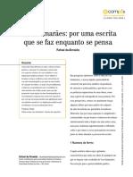 ALMEIDA_CaoGuimaraes.pdf