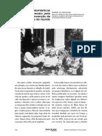 ALMEIDA_Arquivo em cartaz.pdf