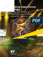 EY-making-experiences-in-india.docx