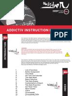 Addictive-Moondak Manual.pdf