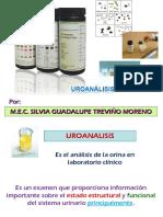 3) UROANALISIS.pdf