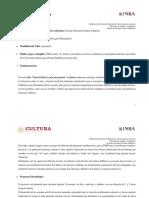 0_PROYECTO SERVICIO SOCIAL FICHA TÉCNICA.docx
