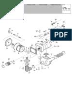 090_kuvat_PIENENN_.pdf