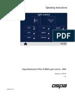 5858z00 201404 Bed-A Bluecontrol Dmx Licht Eng