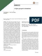 Baidjoe2018_Article_CalculationMethodsOfGlassParap.pdf