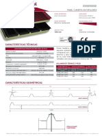 Hiansa - Easy Alu 3gr-5gr - Ficha Producto