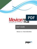 SitoMan_Eng_Mov11.5_Guida_Introduttiva.pdf