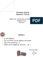 Page_9_Building_The_Cellular_Phone_Circuit (1).pdf