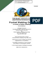 Pocket Welding Guide.pdf