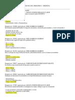 EMILIA PEDIATRIA FINAL-1.pdf