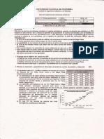 EP_PC1_16-3.pdf