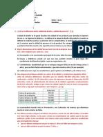 Pract_1_de_2018-I_solución.doc