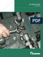 Service_Parts-Brochure.pdf