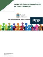 MANUAL_DROGO_POLIC.pdf