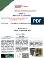 PRESENTACIÓN DEL PROYECTO (1).pptx