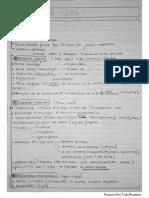 bolilla 1,2,3,4, 6 y 8- socio b - c-1.pdf