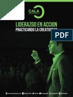 CDT_PRACTICANDO_LA_CREATIVIDAD.pdf