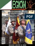 REVISTAS_PDF3606.pdf