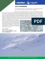 ciaspolate_valseriana_valgoglio.pdf